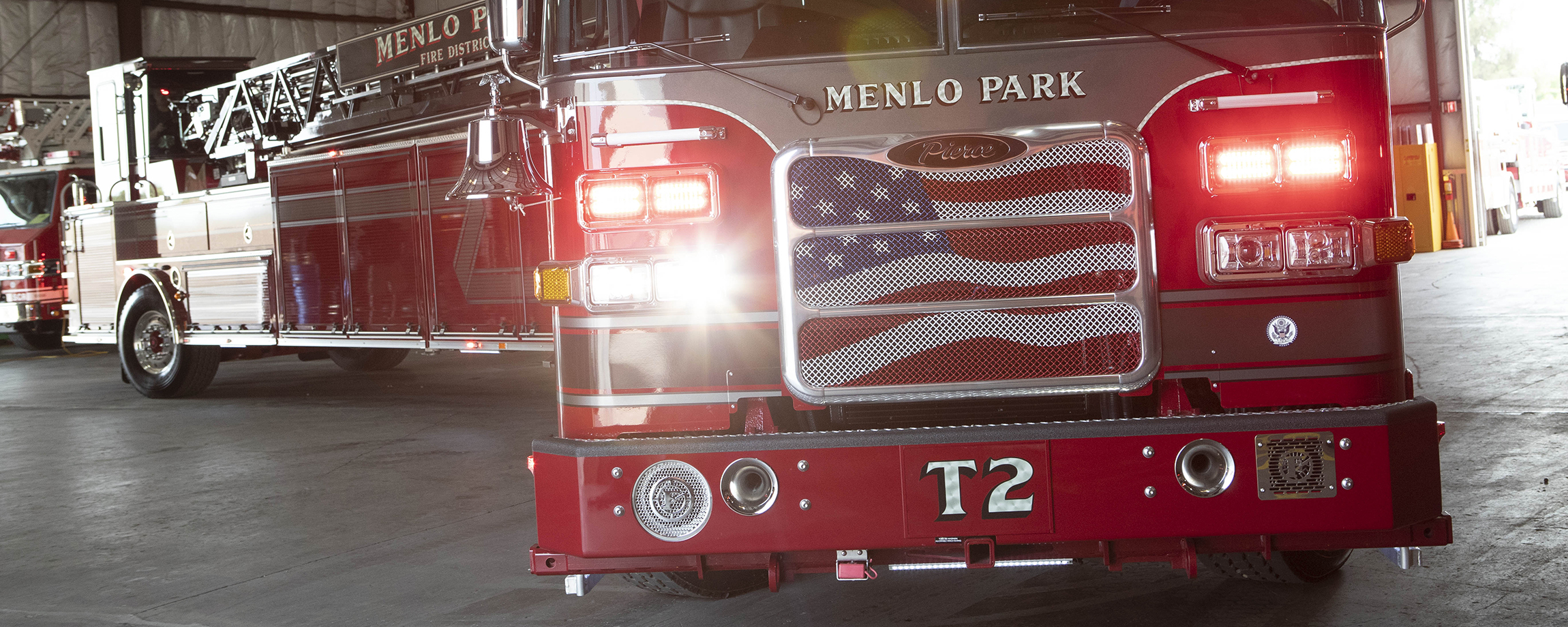 menlo-park-firetruck-banner