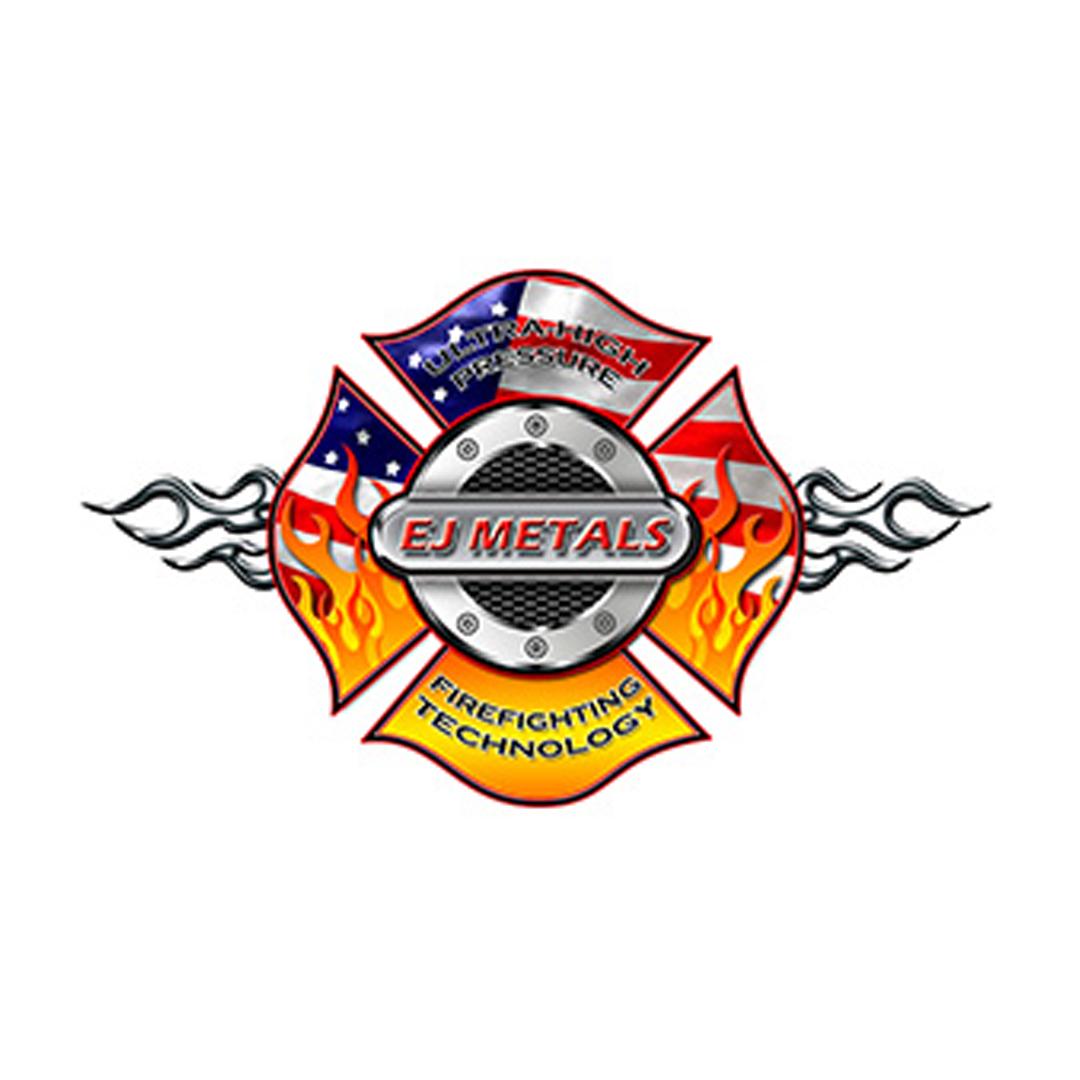 EJ Metals