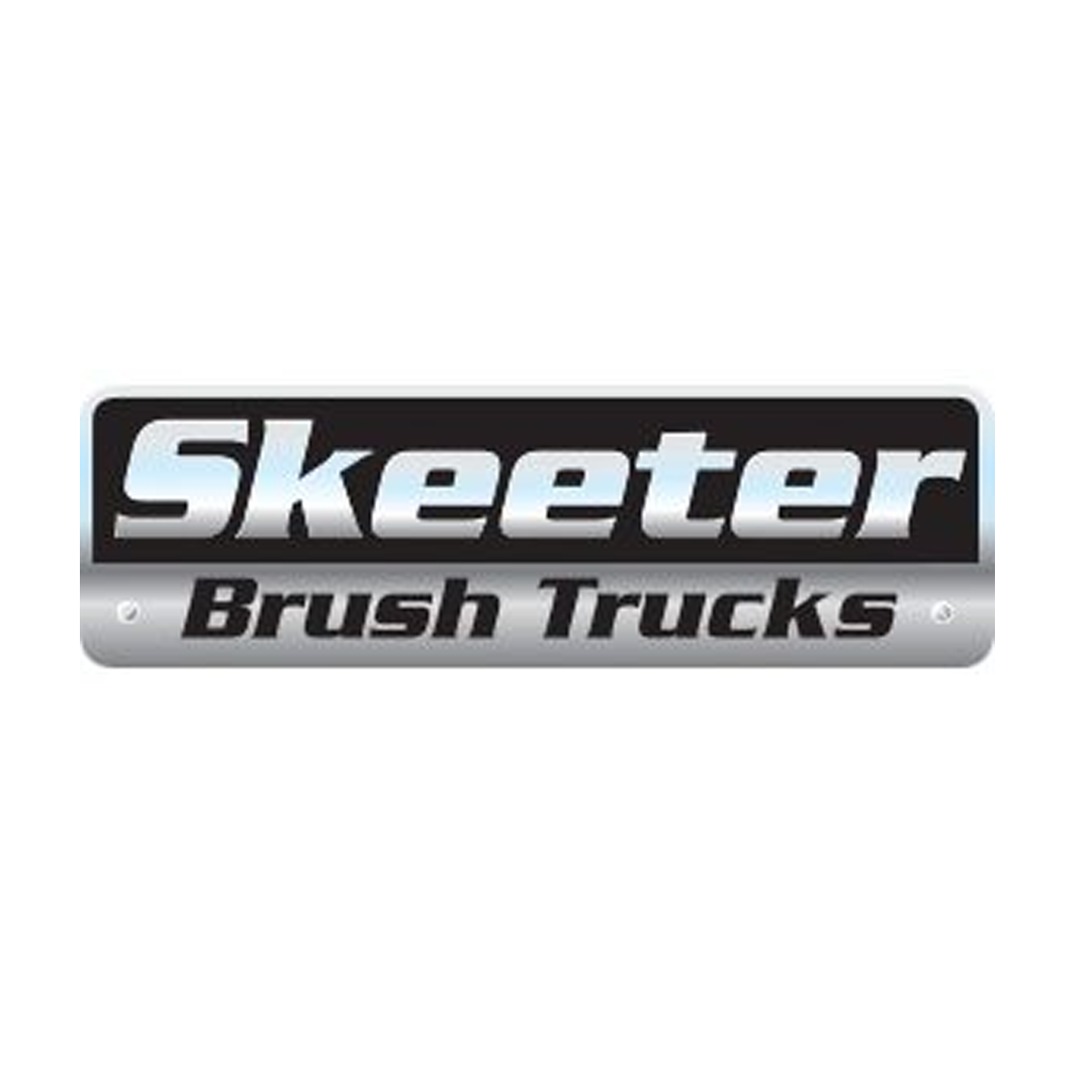 Skeeter Brush Trucks