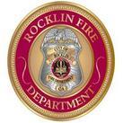 City of Rocklin Fire Department – 35028-1