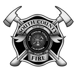 South San Joaquin County FA – 35130-3