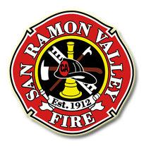 San Ramon Valley FPD –  35280-1