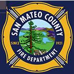 San Mateo County FD  – 35459-01