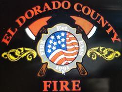 El Dorado County FPD – 35556-01