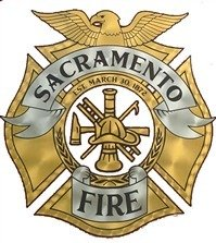 Sacramento Fire Department – 35533-02