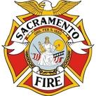 City of Sacramento FD – 35532-01