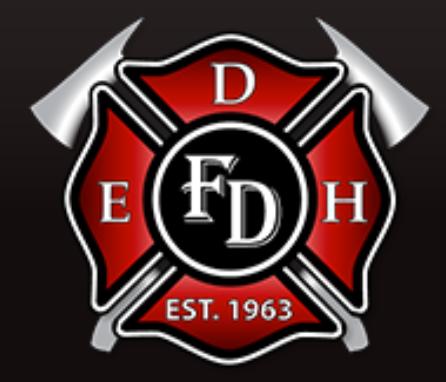 El Dorado Hills County Water District – 35889-02