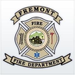 Fremont Fire Department – 35566-01
