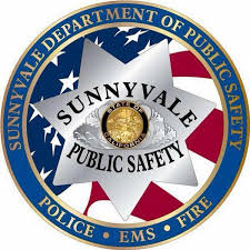 Sunnyvale Department of Public Safety – 35817-01