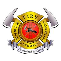 North County Fire Authority – 36054-01
