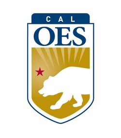 California Office of Emergency Services  – 36672-02