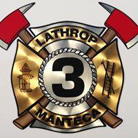 Lathrop Manteca Fire District  – 36021-01