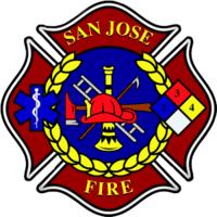 San Jose Fire Department  – 35527-03