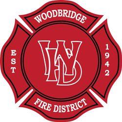 Woodbridge Fire Protection District – 36042-01